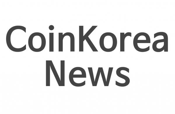 CoinKorea 10월 3주차 암호화폐 뉴스입니다