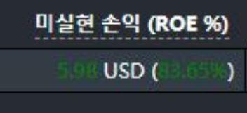 미실현 손익.JPG