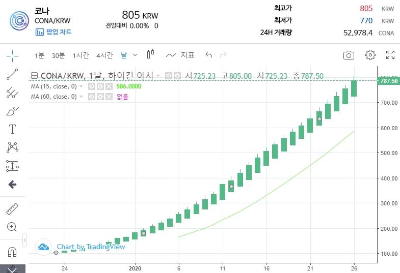 db64bce8-b5f7-490c-a05d-7c21ebbf454a.jpg