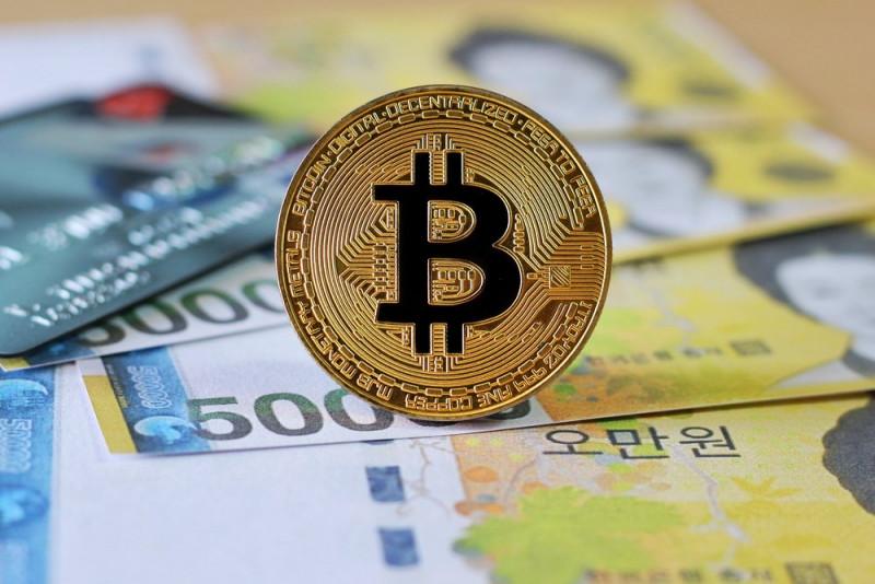 한국 최대의 Cryptocurrency Exchange 파트너 인 BitPay 한국 최대의 Cryptocurrency Exchange 파트너 인 BitPay - 웹