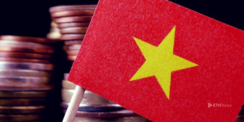 베트남 PM, 사기 ICO에 뒤 따르는 Cryptocurrency에 대한 더 많은 정부 관리 요구 베트남 PM, 사기 ICO에 뒤 따르는 Cryptocurrency에 대한 더 많은 정부 관리 요구 - 웹