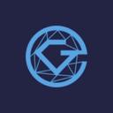 GlitzKoin